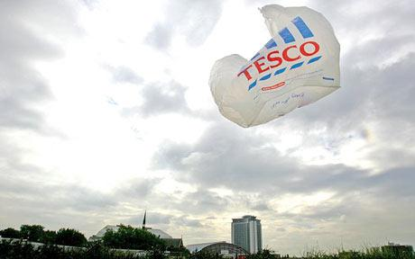 plastic-bag-tesco-4_782539c