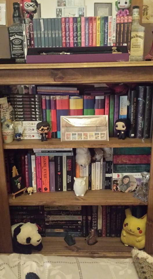 book-shelf-3