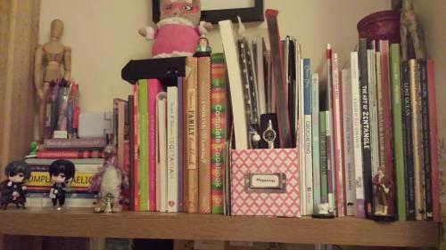 book-sherlf-2