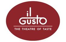 il_gusto_logo