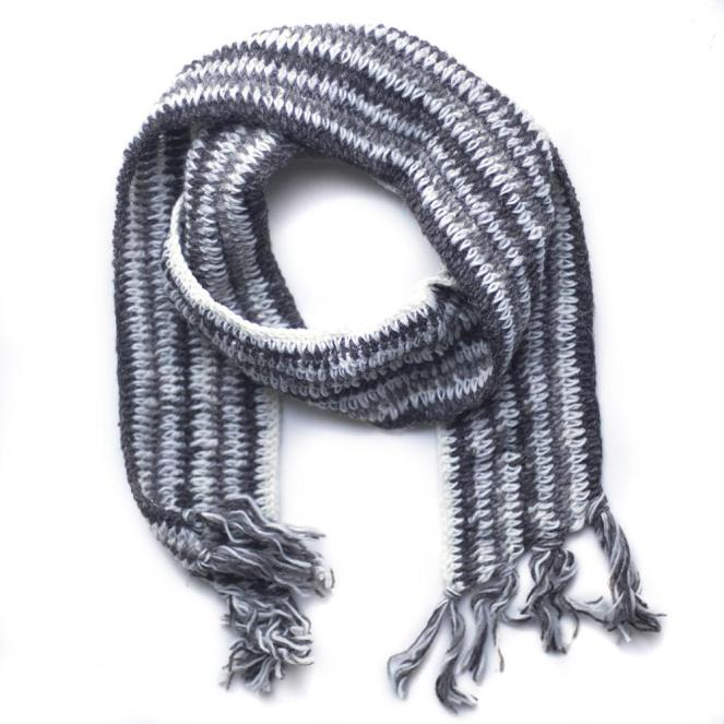 stripe-light-grey-wool-scarf